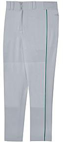 15080 PIPED DOUBLE KNIT BASEBALL PANT-ADULT