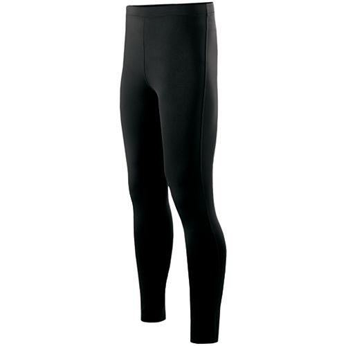 STYLE 221039 TRAINING TIGHT