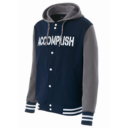 STYLE 222488 ACCOMPLISH JACKET