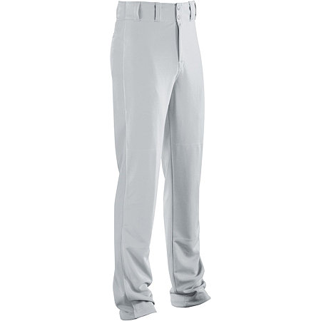 STYLE 15040 ADULT CLASSIC DOUBLE-KNIT BASEBALL PANT