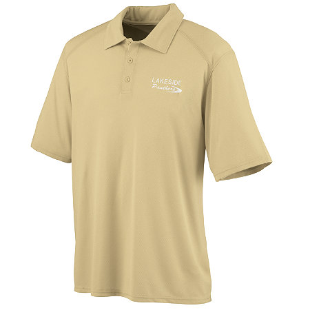 STYLE 5001 VISION SPORT SHIRT