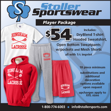 Player Package